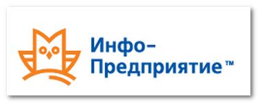 2013-03-29_215451
