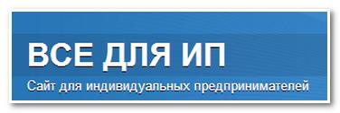 2013-04-05_155114