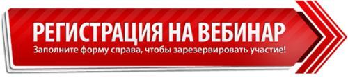 2013-05-10_231620