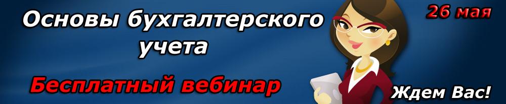 2013-05-21_124126