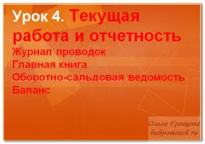urok4