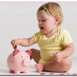 Как рассчитать пособие по уходу за ребенком в 2016 году